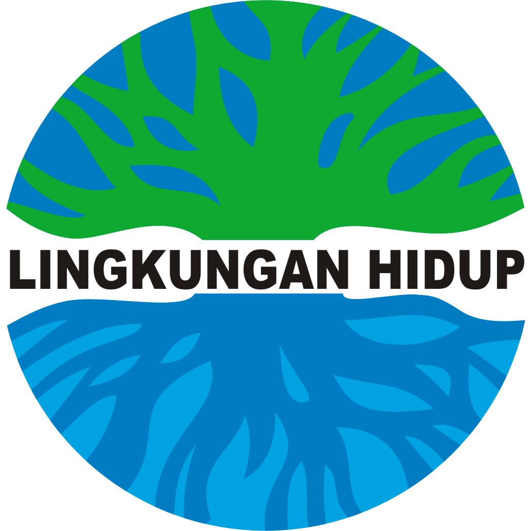 Peran Strategis Ukl Upl Dalam Pembangunan Berkelanjutan Berwawasan Lingkungan Di Kabupaten Karawang Karawang Kotaku